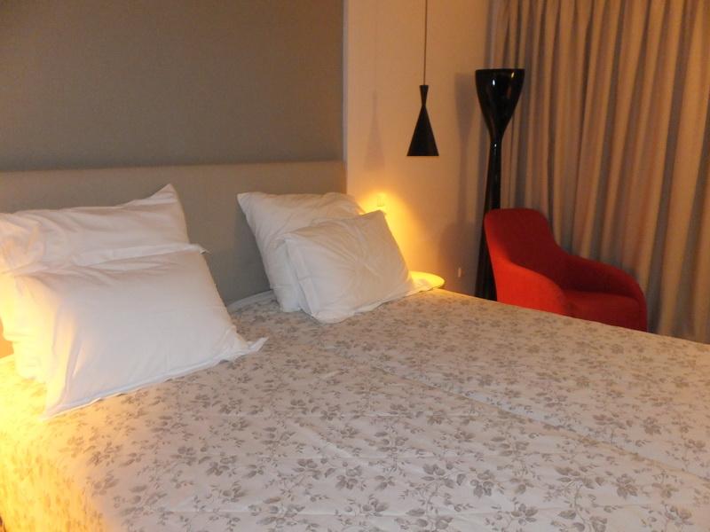 Zimmer Hotel MarBella Korfu