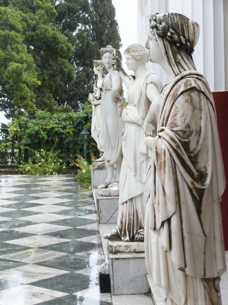 Korfu Sisi