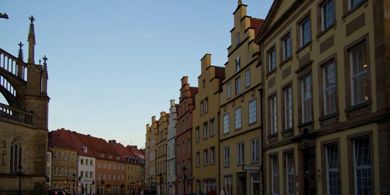 Ibis Hotel Osnabrück