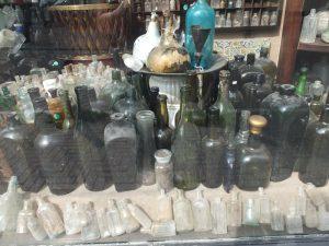 Flaschenladen