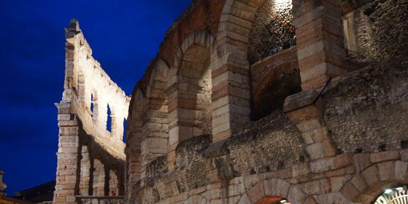 Arena di Veona
