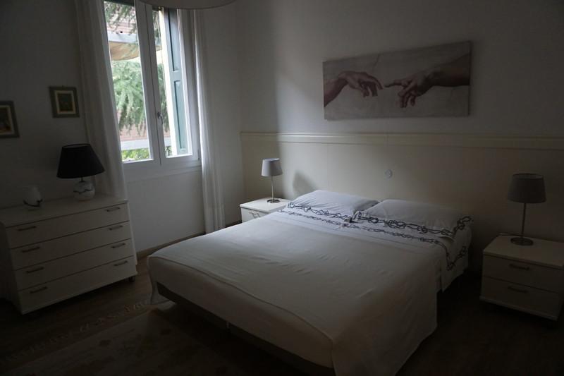 Verona traumhafte Wohnung
