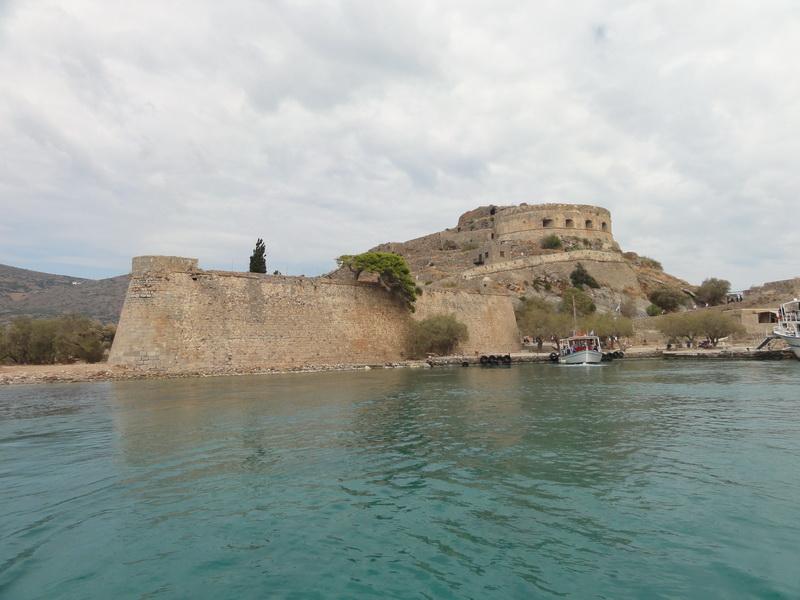Insel1