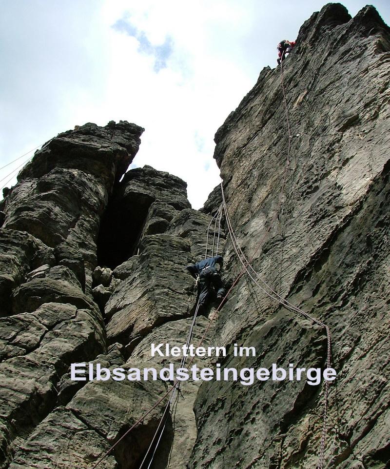 mein erstes mal zum klettern im elbsandsteingebirge. Black Bedroom Furniture Sets. Home Design Ideas