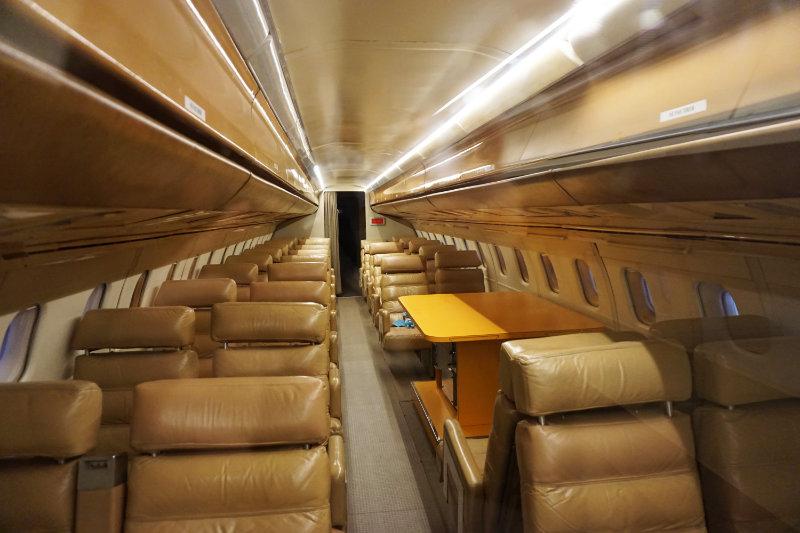 aeroscopia toulouse airbus museum