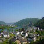 Brodenbach an der Mosel – kommt mit ins Abenteuer Brodenbach