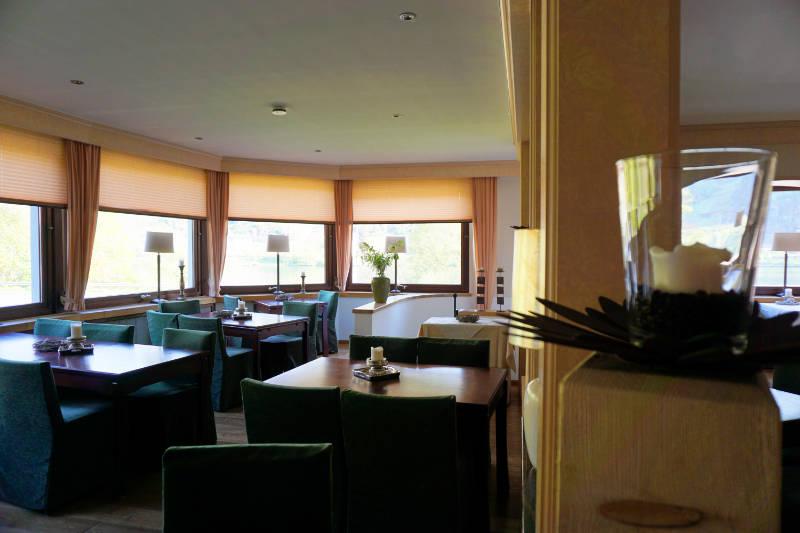 Brodenbach Hotel Peifer
