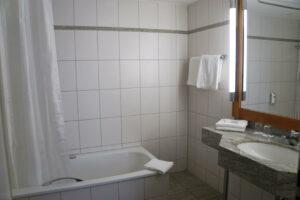 Hotel Best Western Halle-Merseburg