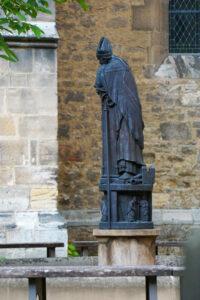 Thietmar von Merseburg