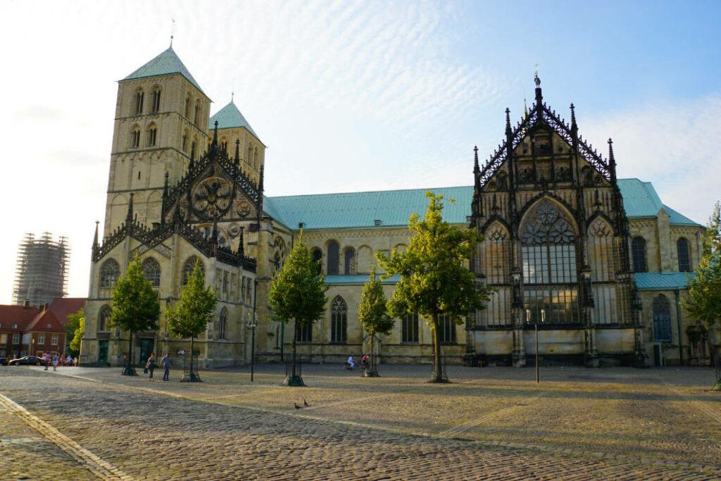 Don von Münster