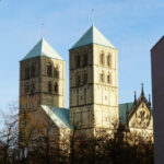 St.-Paulus-Dom in Münster