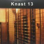 Escape Room - Knast 13