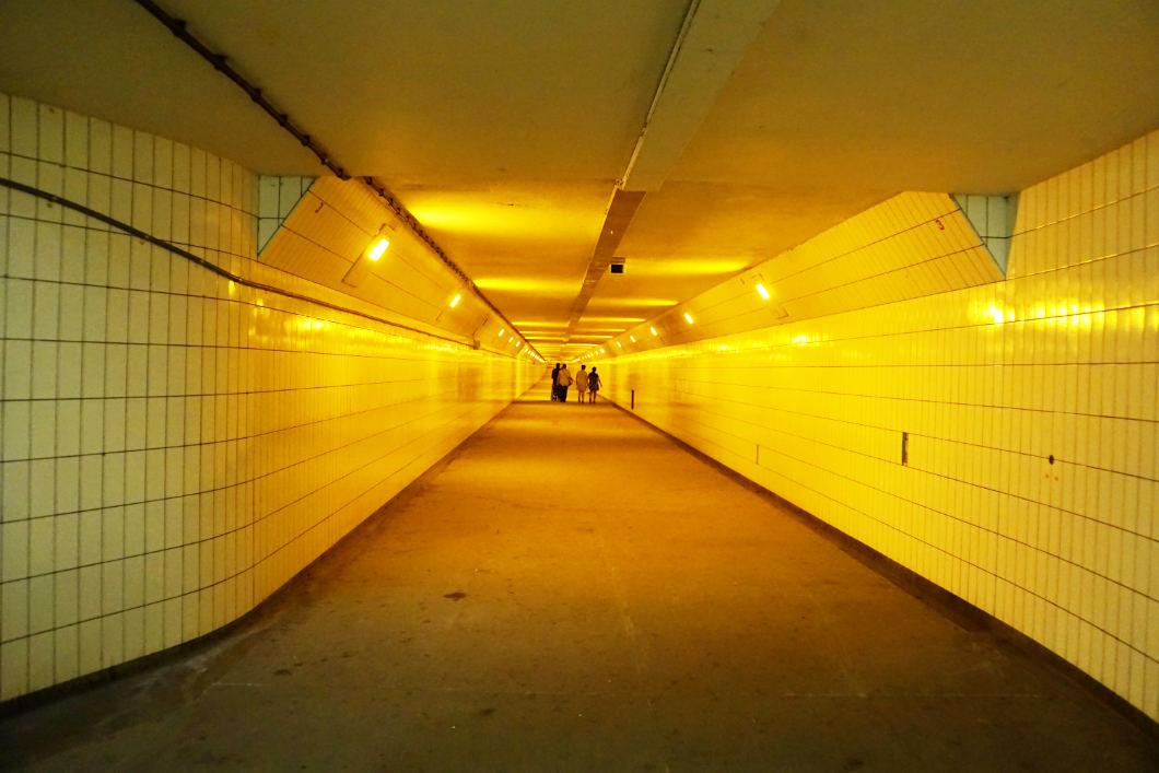 Im Maastunnel