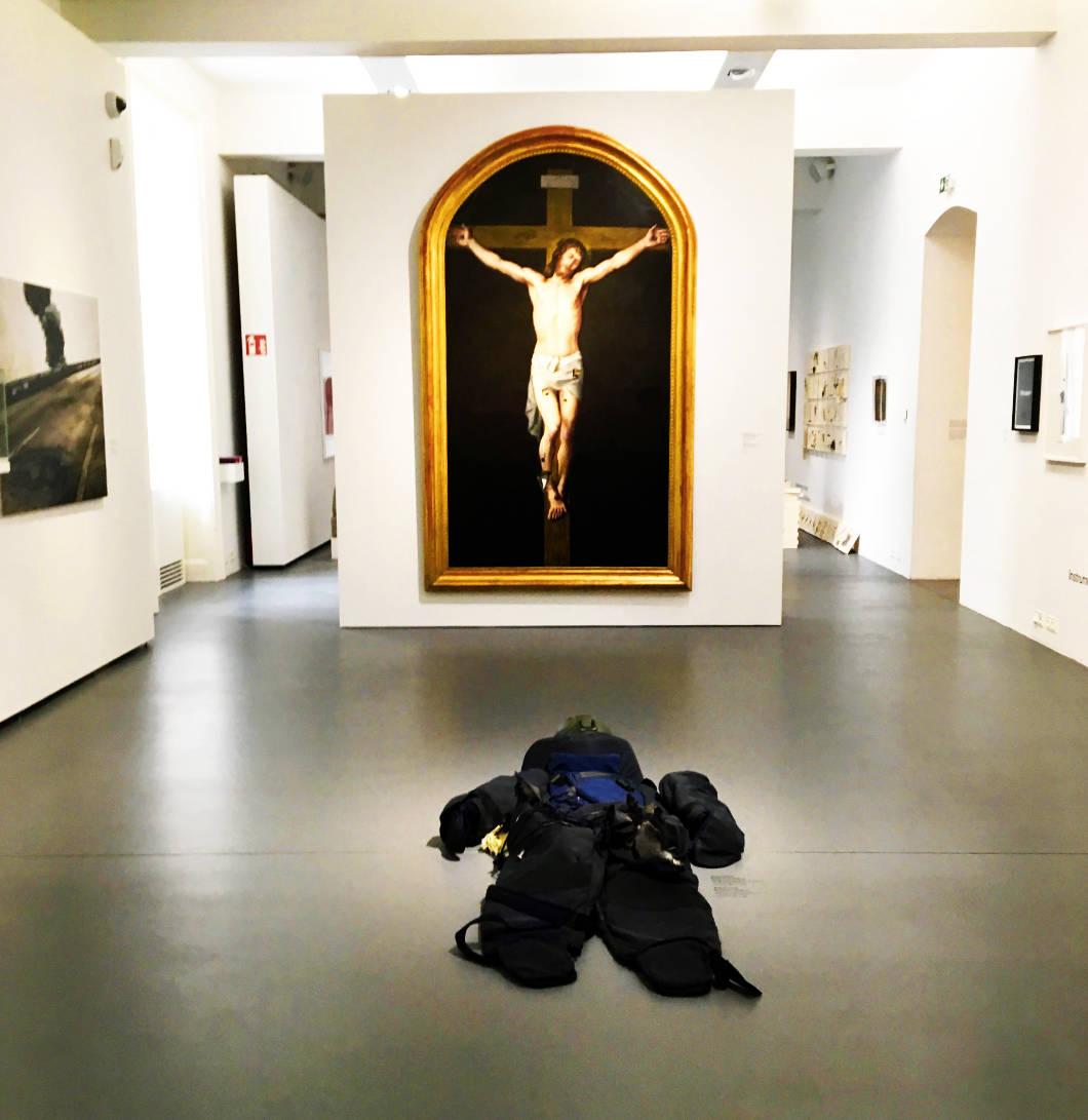 Dom Museum Wien: Sonderausstellung