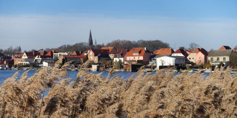 Malchow